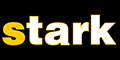 Flash Προσφορά από το Stark Stores - Μάσκες προστασίας μίας χρήσης -πακέτο 50 τμχ- με έκπτωση -72%, μόνο 6,95€ από 25€! - DealFinder.gr