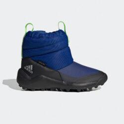 Προσφορά από το Cosmossport σε adidas Performance  - adidas Performance Activesnow WINTER.RDY Παιδικά Παπούτσια (9000058869_47634) - DealFinder.gr