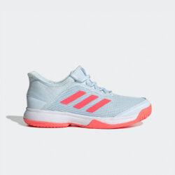 Προσφορά από το Cosmossport σε adidas Performance  - adidas Adizero Club K Παιδικά Παπούτσια (9000058582_47583) - DealFinder.gr