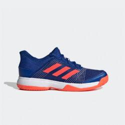 Προσφορά από το Cosmossport σε adidas Performance  - adidas Adizero Club K Παιδικά Παπούτσια (9000058581_47582) - DealFinder.gr