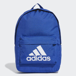 Προσφορά από το Cosmossport σε adidas Performance  - adidas Performance Classic Big Logo Σακίδιο Πλάτης 27,5 (9000058233_43532) - DealFinder.gr