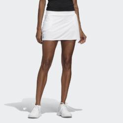 Προσφορά από το Cosmossport σε adidas Performance  - adidas Performance Women's Club Skirt (9000045162_43483) - DealFinder.gr