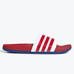 Προσφορά από το Cosmossport σε adidas Performance  - adidas Performance Men's Adilette Cloudfoam Plus Stripes Slides (9000044811_43352) - DealFinder.gr