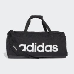 Προσφορά από το Cosmossport σε adidas Performance  - adidas Core Linear Duffle M (9000045206_8516) - DealFinder.gr