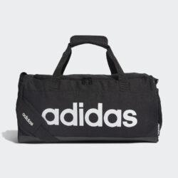 Προσφορά από το Cosmossport σε adidas Performance  - adidas Core Linear Duffle S (9000045209_8516) - DealFinder.gr