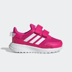 Προσφορά από το Cosmossport σε adidas Performance  - adidas Performance Tensor Infants' Shoes (9000044846_43370) - DealFinder.gr