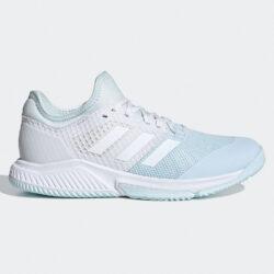 Προσφορά από το Cosmossport σε adidas Performance  - adidas Performance Court Team Bounce Γυναικεία Παπούτσια (9000059044_47656) - DealFinder.gr
