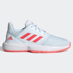 Προσφορά από το Cosmossport σε adidas Performance  - Adidas Barricade Club Xj (9000058815_47583) - DealFinder.gr