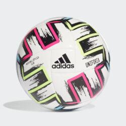 Προσφορά από το Cosmossport σε adidas Performance  - adidas Performance Μπάλα Ποδοσφαίρου Ekstraklasa Club (9000067720_49766) - DealFinder.gr