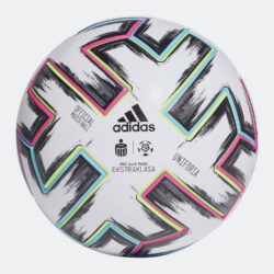Προσφορά από το Cosmossport σε adidas Performance  - adidas Uniforia Pro Μπάλα για Ποδόσφαιρο (9000067721_49766) - DealFinder.gr