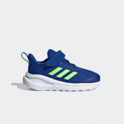 Προσφορά από το Cosmossport σε adidas Performance  - adidas Performance Fortarun Running 2020 Βρεφικά Παπούτσια (9000058480_47571) - DealFinder.gr