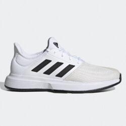 Προσφορά από το Cosmossport σε adidas Performance  - adidas Performance Gamecourt Ανδρικά Παπούτσια Για Τένις (9000058865_28332) - DealFinder.gr