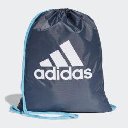 Προσφορά από το Cosmossport σε adidas Performance  - adidas Τσάντα Γυμναστηρίου (9000058066_47354) - DealFinder.gr
