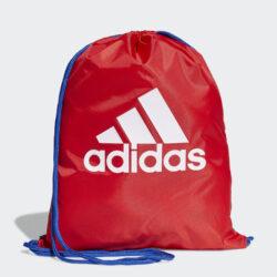Προσφορά από το Cosmossport σε adidas Performance  - adidas Τσάντα Γυμναστηρίου (9000058056_47353) - DealFinder.gr