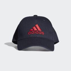 Προσφορά από το Cosmossport σε adidas Performance  - adidas Performance Graphic Παιδικό Καπέλο (9000058067_47319) - DealFinder.gr