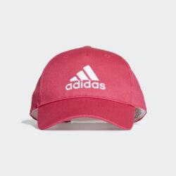 Προσφορά από το Cosmossport σε adidas Performance  - adidas Performance Graphic Παιδικό Καπέλο (9000058068_47256) - DealFinder.gr
