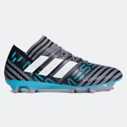 """Προσφορά από το Cosmossport σε adidas Performance  - adidas Performance Nemeziz Messi 17.1 Fg """"cold Blooded"""" (9000000275_30865) - DealFinder.gr"""