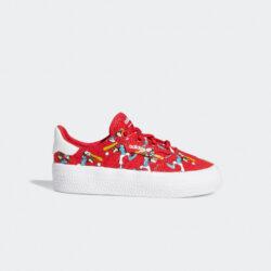 Προσφορά από το Cosmossport σε adidas Originals  - adidas Originals 3Mc C X Disney Sport Goofy Παιδικά Παπούτσια (9000057806_20763) - DealFinder.gr
