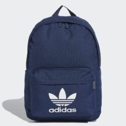Προσφορά από το Cosmossport σε adidas Originals  - adidas Originals Adicolor Classic Σακίδιο Πλάτης 24L (9000058395_7646) - DealFinder.gr