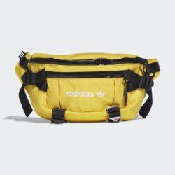 Προσφορά από το Cosmossport σε adidas Originals  - adidas Originals Adventure Τσάντα Μέσης (9000058779_36747) - DealFinder.gr