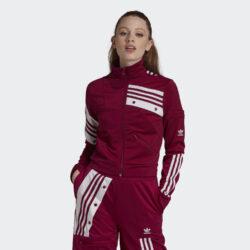 Προσφορά από το Cosmossport σε adidas Originals  - Adidas x Danielle Cathari Γυναικεία Ζακέτα (9000059061_47253) - DealFinder.gr