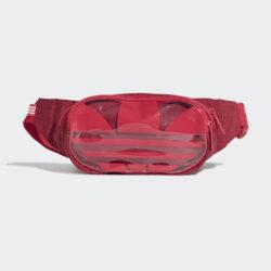 Προσφορά από το Cosmossport σε adidas Originals  - adidas Originals Essential Τσαντάκι Μέσης 1.75L (9000058299_47351) - DealFinder.gr