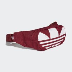 Προσφορά από το Cosmossport σε adidas Originals  - adidas Originals Adicolor Essential Τσάντα Μέσης (9000058023_7637) - DealFinder.gr