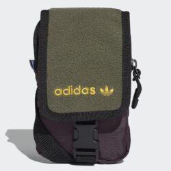Προσφορά από το Cosmossport σε adidas Originals  - adidas Performance Premium Essentials Map Τσάντα Ώμου (9000057949_18071) - DealFinder.gr