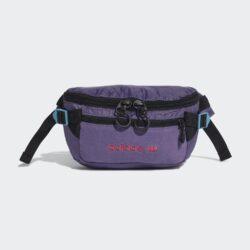 Προσφορά από το Cosmossport σε adidas Originals  - adidas Originals Premium Essentials Large Τσάντα Μέσης (9000058513_47352) - DealFinder.gr