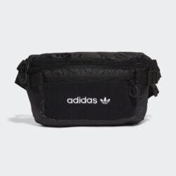 Προσφορά από το Cosmossport σε adidas Originals  - adidas Originals Premium Essentials Large Τσάντα Μέσης (9000057950_1480) - DealFinder.gr