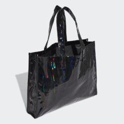 Προσφορά από το Cosmossport σε adidas Originals  - adidas Originals Metallic Shopper Bag (9000060243_1469) - DealFinder.gr