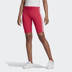 Προσφορά από το Cosmossport σε adidas Originals  - adidas Originals Γυναικείο Ποδηλατικό Σορτς (9000058380_47256) - DealFinder.gr