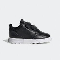 Προσφορά από το Cosmossport σε adidas Originals  - adidas Originals Supercourt Kids Shoes (9000044778_7620) - DealFinder.gr