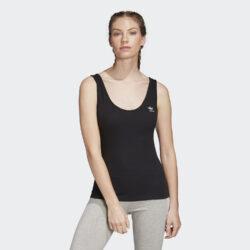 Προσφορά από το Cosmossport σε adidas Originals  - adidas Originals Women's Tank Top (9000045469_1480) - DealFinder.gr