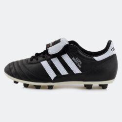 Προσφορά από το Cosmossport σε adidas Performance  - adidas Performance Copa Mundial (4040010266_001) - DealFinder.gr