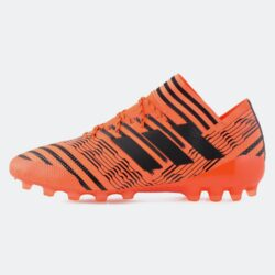 Προσφορά από το Cosmossport σε adidas Performance  - adidas Performance Fc 17.1 Ag (10400101112_27976) - DealFinder.gr