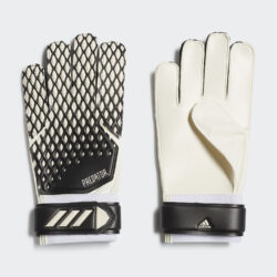 Προσφορά από το Cosmossport σε adidas Performance  - Adidas Predator 20 Match Goalkeeper Gloves (9000058183_1480) - DealFinder.gr