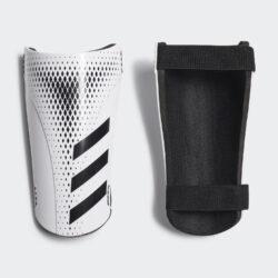 Προσφορά από το Cosmossport σε adidas Performance  - adidas Performance Predator 20 Επικαλαμίδες (9000058055_1540) - DealFinder.gr
