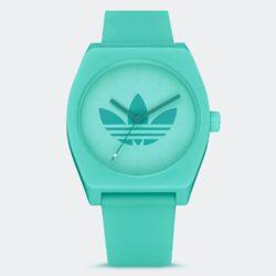 Προσφορά από το Cosmossport σε adidas Originals  - adidas Proces_Sp1 Ρολόι (9000063557_48829) - DealFinder.gr