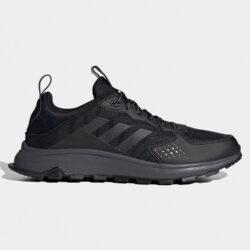Προσφορά από το Cosmossport σε adidas Performance  - adidas Response Trail Shoes Ανδρικά Παπούτσια για Τρέξιμο (9000059048_47659) - DealFinder.gr