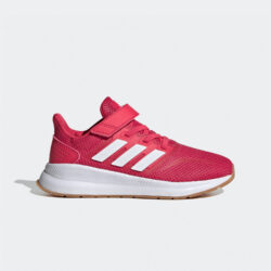 Προσφορά από το Cosmossport σε adidas Performance  - adidas Performance Runfalcon Παιδικά Παπούτσια (9000058486_47567) - DealFinder.gr