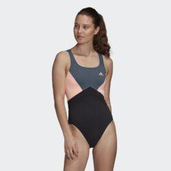 Προσφορά από το Cosmossport σε adidas Performance  - adidas Performance Sh3.Ro 4Anna S Γυναικείο Μαγιό (9000058651_47288) - DealFinder.gr