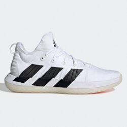 Προσφορά από το Cosmossport σε adidas Performance  - adidas Performance Stabil Next Gen Ανδρικά Παπούτσια (9000059233_13374) - DealFinder.gr