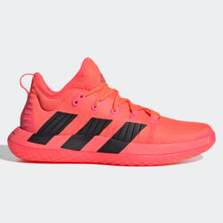 Προσφορά από το Cosmossport σε adidas Performance  - adidas Performance Stabil Next Gen Ανδρικά Παπούτσια (9000059241_47533) - DealFinder.gr