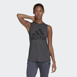 Προσφορά από το Cosmossport σε adidas Performance  - adidas Performance Women's Winners Tank Top (9000045250_10611) - DealFinder.gr