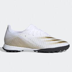 Προσφορά από το Cosmossport σε adidas Performance  - adidas Performance X Ghosted.3 Turf Ανδρικά Παπούτσια Για Ποδόσφαιρο (9000059039_47618) - DealFinder.gr