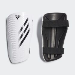 Προσφορά από το Cosmossport σε adidas Performance  - adidas X 20 Training Shin Guards (9000067724_8243) - DealFinder.gr