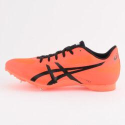 Προσφορά από το Cosmossport σε asics  - Asics Hyper Md 7 Men's Track Shoes (9000047130_38339) - DealFinder.gr
