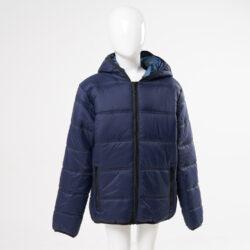 Προσφορά από το Cosmossport σε BODYTALK  - BODYTALK Hooded Παιδικό Μπουφάν 1202-758529/00423 (9000059431_12855) - DealFinder.gr