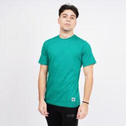 Προσφορά από το Cosmossport σε Brotherhood  - Brotherhood Essential T-shirt Crew Neck (9000051582_49442) - DealFinder.gr